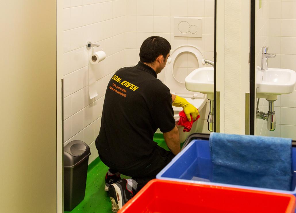 Sanitair Service
