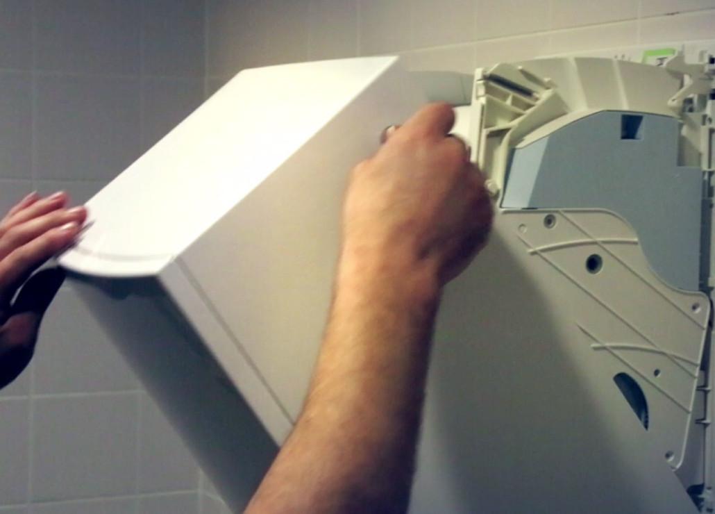 Sanitair-service-bussum