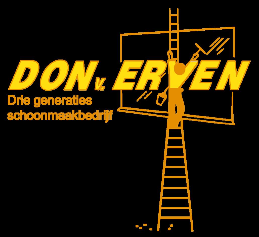 Don van Erven